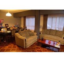 Foto de casa en venta en  , avante, coyoacán, distrito federal, 2620357 No. 02