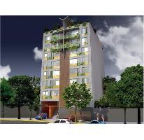 Foto de departamento en venta en  , avante, coyoacán, distrito federal, 2807599 No. 01