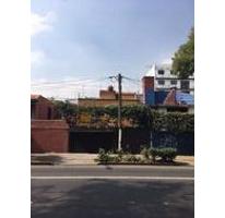 Foto de casa en venta en  , avante, coyoacán, distrito federal, 2836069 No. 01