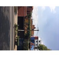 Foto de casa en venta en  , avante, coyoacán, distrito federal, 2966013 No. 01