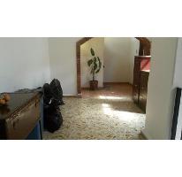Foto de casa en venta en  , avante, coyoacán, distrito federal, 0 No. 01