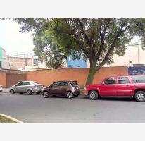 Foto de terreno habitacional en venta en  , avante, coyoacán, distrito federal, 3592414 No. 01
