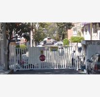 Foto de casa en venta en  , avante, coyoacán, distrito federal, 3774080 No. 01