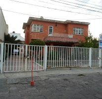 Foto de casa en venta en avanzada, tequisquiapan, san luis potosí, san luis potosí, 1006793 no 01