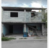 Foto de casa en venta en avde los amarantos 143, balcones del norte iii, apodaca, nuevo león, 2069486 no 01