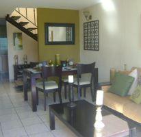 Foto de casa en venta en ave de las americas 8725, el laurel i, tijuana, baja california norte, 2106570 no 01