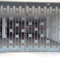 Foto de oficina en renta en ave gonzalitos, mitras norte, monterrey, nuevo león, 1876257 no 01