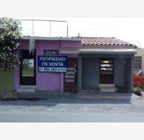 Foto de casa en venta en ave hda las bugambilias 505, hacienda las bugambilias, reynosa, tamaulipas, 2179771 no 01