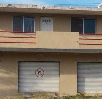 Foto de oficina en renta en ave las torres, luis donaldo colosio, tampico, tamaulipas, 2384536 no 01