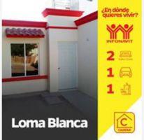 Foto de casa en venta en ave loma blanca 13919, cuesta blanca, tijuana, baja california norte, 2215680 no 01