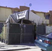 Foto de casa en venta en ave murua no22455, campestre murua, tijuana, baja california norte, 1721478 no 01