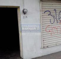 Foto de local en venta en ave mxico, noria norte, apodaca, nuevo león, 519323 no 01