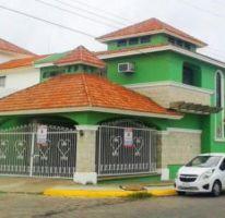 Foto de casa en venta en ave paseo lomas de mazatlan 421, 5a gaviotas, mazatlán, sinaloa, 1648128 no 01