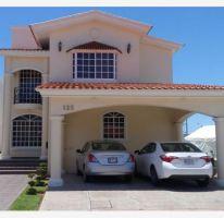 Foto de casa en venta en ave paseo real 125, club real, mazatlán, sinaloa, 1151565 no 01