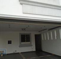 Foto de casa en venta en ave quetzales, 25 de noviembre, guadalupe, nuevo león, 1808451 no 01