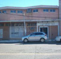 Foto de local en renta en ave rafael buelna no 1180, las quintas, culiacán, sinaloa, 384151 no 01