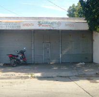Foto de local en renta en ave rio lerma 1159, popular, culiacán, sinaloa, 2032830 no 01