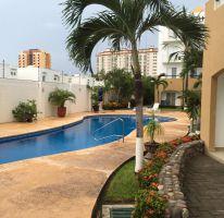 Foto de departamento en venta en ave sabalo cerritos 3185, cerritos al mar, mazatlán, sinaloa, 2213732 no 01