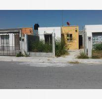 Foto de casa en venta en ave santa ana 265, hacienda las bugambilias, reynosa, tamaulipas, 1082825 no 01