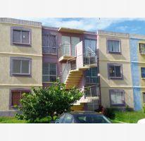 Foto de casa en venta en ave sotavento 328c, hacienda sotavento, veracruz, veracruz, 2148332 no 01