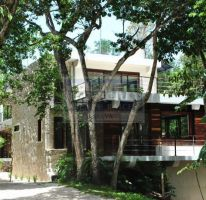Foto de casa en venta en ave tulum oriente 913, tulum centro, tulum, quintana roo, 647361 no 01