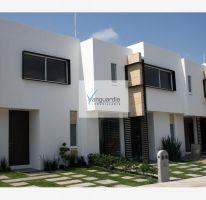 Foto de casa en venta en avellana, lomas la huerta, morelia, michoacán de ocampo, 980865 no 01