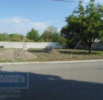 Foto de terreno habitacional en venta en avellana, nogalar del campestre, saltillo, coahuila de zaragoza, 1921611 no 01