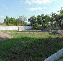 Foto de terreno habitacional en venta en avellana, nogalar del campestre, saltillo, coahuila de zaragoza, 1954544 no 01