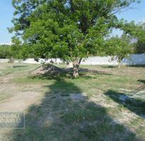 Foto de terreno habitacional en venta en avellana , nogalar del campestre, saltillo, coahuila de zaragoza, 4012962 No. 02