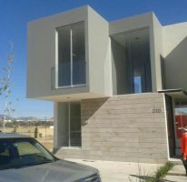 Foto de casa en venta en avellanada, coto almendra 630, zoquipan, zapopan, jalisco, 2208186 no 01