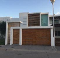 Foto de casa en venta en avellaneda 25, avellaneda, culiacán, sinaloa, 2382718 no 01