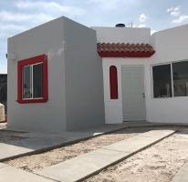 Foto de casa en venta en avellano 100, san isidro, durango, durango, 0 No. 01
