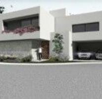 Foto de casa en venta en avellano lote c-8, privada el roble , lomas del pedregal, san luis potosí, san luis potosí, 3991690 No. 01
