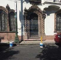 Foto de casa en venta en avellano , santa maria la ribera, cuauhtémoc, distrito federal, 0 No. 01
