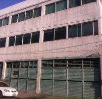 Foto de edificio en venta en avena 0, granjas méxico, iztacalco, df, 2201972 no 01