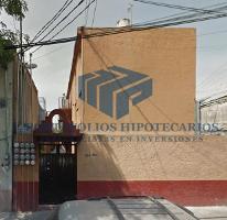 Foto de departamento en venta en avena 266, granjas méxico, iztacalco, distrito federal, 4244450 No. 01