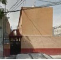Foto de departamento en venta en avena 266, granjas méxico, iztacalco, distrito federal, 0 No. 01