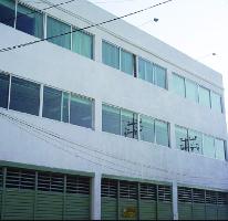 Foto de edificio en venta en avena , granjas méxico, iztacalco, distrito federal, 3505500 No. 01