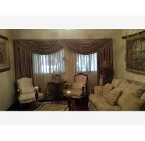 Foto de casa en venta en  000, anáhuac, san nicolás de los garza, nuevo león, 1540708 No. 01