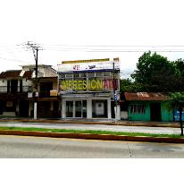 Foto de local en renta en avenida 1 calle 22 2209, nuevo san jose, córdoba, veracruz de ignacio de la llave, 2671566 No. 01
