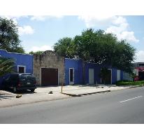 Foto de terreno habitacional en venta en avenida 1 de mayo 120, san jose del valle, tlajomulco de zúñiga, jalisco, 2458548 No. 01