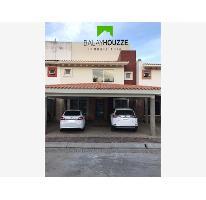 Foto de casa en venta en  1, el secreto, mazatlán, sinaloa, 2976722 No. 01