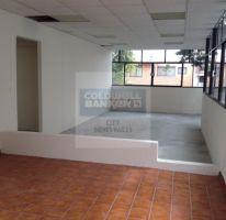 Foto de casa en venta en avenida 1, san pedro de los pinos, benito juárez, df, 1625398 no 01