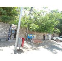 Foto de terreno habitacional en venta en avenida 10 0, playa del carmen centro, solidaridad, quintana roo, 2126169 No. 01