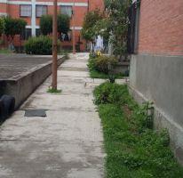 Foto de departamento en venta en avenida 11 71, san nicolás tolentino, iztapalapa, df, 2197864 no 01