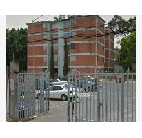 Foto de departamento en venta en avenida 11 71, san nicolás tolentino, iztapalapa, distrito federal, 2666454 No. 01