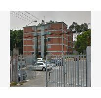 Foto de departamento en venta en  71, san nicolás tolentino, iztapalapa, distrito federal, 2924924 No. 01