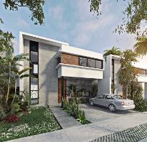 Foto de casa en venta en avenida 115