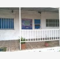 Foto de casa en venta en avenida 15 1, venustiano carranza, boca del río, veracruz de ignacio de la llave, 0 No. 01