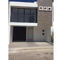 Foto de casa en venta en avenida 15 de mayo , villa posadas, puebla, puebla, 0 No. 01